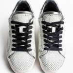 Neo Keith Flash Sneakers