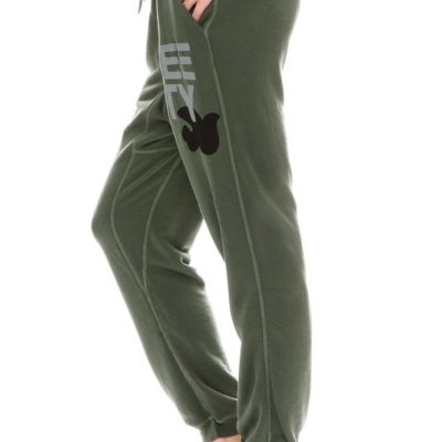 Superfluff Sweatpants with Pockets