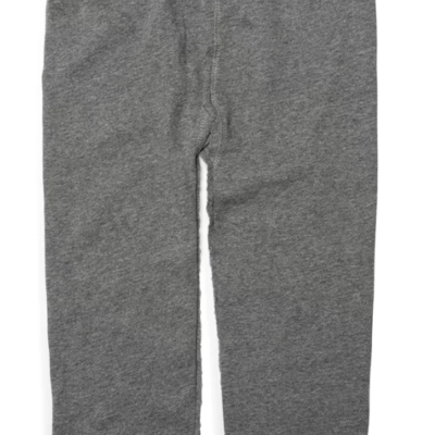 Gym Sweatpant