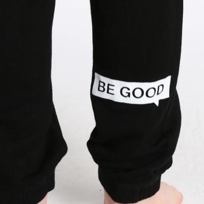 Mini Brooklyn Sweatpant