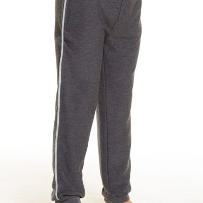 Cozy Knit Lounge Pant