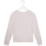 Savasana Long Sleeve