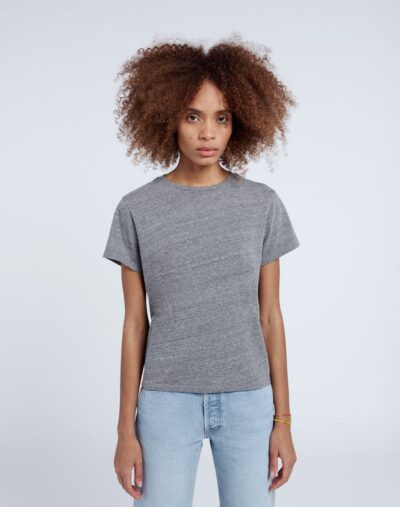 Recycled Classic Tee