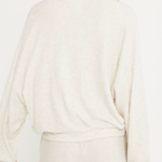 Endless Cozy Ribbed Sweatsuit