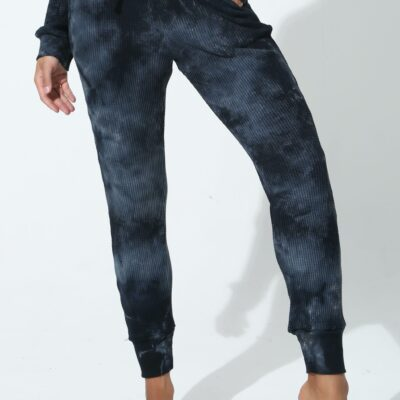 Wesley Thermal Sweatpant