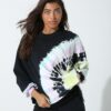 Women's Neil Sweatshirt